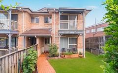 3 Massey Street, Gladesville NSW