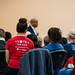 Community Conversation with the Lower Richland NAACP