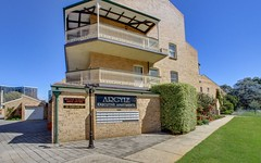 119/35 Currong Street, Reid ACT