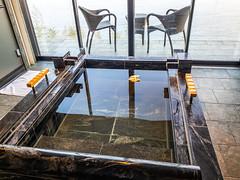APC_2230 (Darjeeling_Days) Tags: 日本 静岡県 熱海市 resort the 温泉 熱海 hiramatsu 正月旅行 ひらまつ