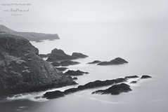 Simplicity (ShinyPhotoScotland) Tags: aberdeenshire airy areas art aspiration atmospheric beautiful beyond blackandwhite calmstill clifftop cloudy coastal conglomerate cool distance dreamy dulllight dunnottarcastle elegance emotion favourite geology glowing hard hardsoft hazy hdr idyll innocence isolation landscape landwater light melancholy monochrome moody nature nearfar negativespace numinous overcast peace pure quiet raw rawtherapee rockstone rockwater sandstone scotland serene shade shapely simple softlight solitary sony24105f4g sonya7r3 space stonehaven striking structure thoughtful time timefulness toned uplifting vista wilderness zen