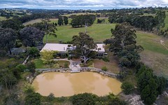 195 Deep Creek Road, Arthurs Creek VIC