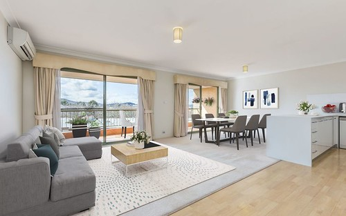20/9-15 Oxley Street, Griffith ACT 2603