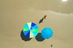 Under My Umbrella (Symbiosis) Tags: umbrella droneview droneflyingflorida drone viewofumbrellasfromabove viewofbeachumbrellasfromabove beachumbrella atlanticocean aerialview aerialviewofbeachumbrella aerialviewofwomanonbeach aerialviewofwomaninbikini bikini bikinis palmcoast palmcoastflorida dji mavicpro2 flaglercounty summer
