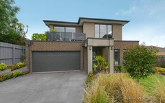 1/22 Amdura Road, Doncaster East VIC