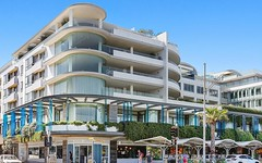 317/180 Campbell Parade, Bondi Beach NSW