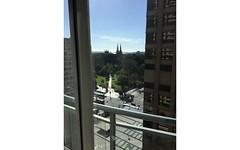 1203/197-199 Castlereagh Street, Sydney NSW