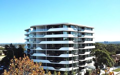 2 Burley Street, Lane Cove NSW