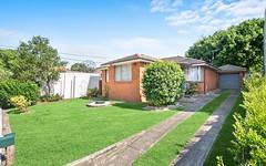 18 Glebe Street, Parramatta NSW