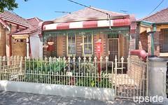 28 Despointes Street, Marrickville NSW