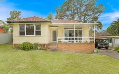 64 Coronation Road, Baulkham Hills NSW