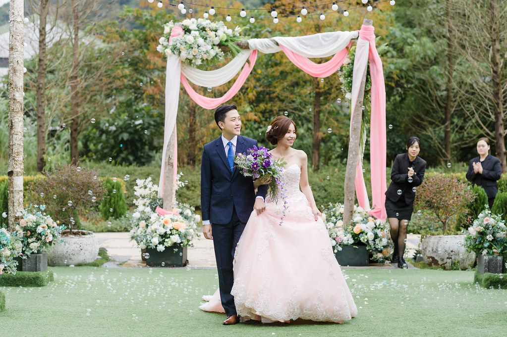 婚攝,婚禮紀錄,婚禮攝影,美式婚禮,戶外婚禮,證婚,鯊魚團隊,青青食尚花園