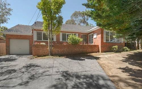 371 High Street Rd, Mount Waverley VIC 3149