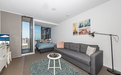 3104/220 Spencer Street, Melbourne VIC