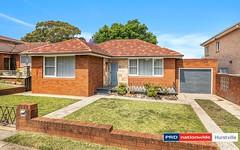 241 Dora Street, Hurstville NSW