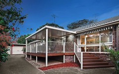 43 Reiby Drive, Baulkham Hills NSW