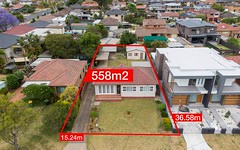 30 Alliance Avenue, Revesby NSW