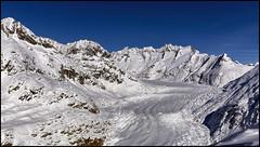 _SG_2019_12_8508_IMG_7301 (_SG_) Tags: schweiz suisse switzerland daytrip tour wandern hike hiking riederalp moosfluh canton valais aletsch glacier bernese alps winter aletscharena snowseason wallis cable car