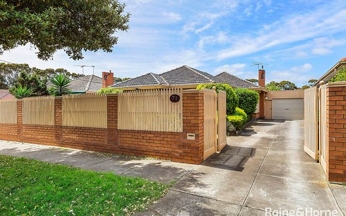71 Mcintosh Rd, Altona North VIC 3025