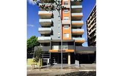 34/37 Campbell Street, Parramatta NSW