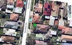 148 Gordon Street, Coburg VIC