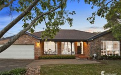 27 Milburn Place, St Ives NSW