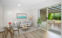 2 Nianbilla Place, Frenchs Forest NSW
