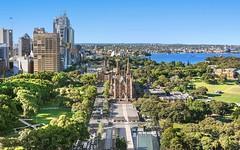 88/18 College Street, Sydney NSW