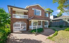 51 Shortland Avenue, Strathfield NSW