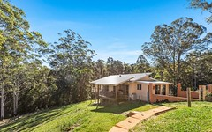 32 Wallaby Court, Stokers Siding NSW
