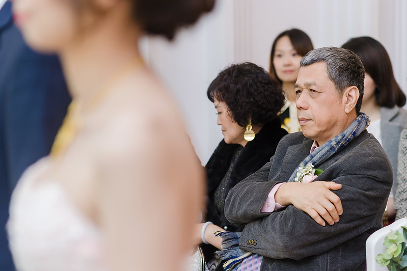 """""""婚攝,婚攝Clement,婚禮紀錄,婚禮攝影,鯊魚團隊,sjwedding,青青食尚花園"""""""