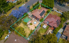 73 Archbold Road, East Lindfield NSW
