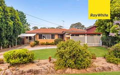 10 Lesley Avenue, Carlingford NSW