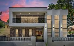 48 Percival Street, Bexley NSW