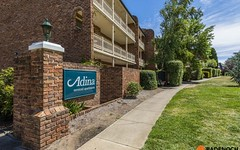 108/11 Giles Street, Griffith ACT