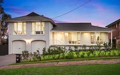 169 Dawn Street, Greystanes NSW