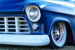 2019 Pistons and Paint Car Show (James Johnston Photography) Tags: ratrods kustoms hotrods denton texas carshows carshowphotography
