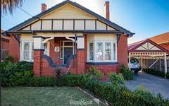 213 Tooronga Road, Glen Iris VIC