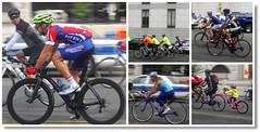 918col10mayor (GrfxDziner) Tags: boston massachusetts downtown bostonma mayors cup 2016 bicycle race collage pse 2019 pse17 pse2019 adobe grfxdziner dc kerimccarthydrive gwennie2006 dcmemorialfoundation canon powershot
