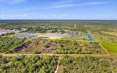 73 D Gulnare Road, Bees Creek NT