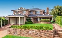 5 Hans Place, Casula NSW