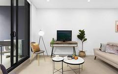 103A/37 Nancarrow Avenue, Ryde NSW