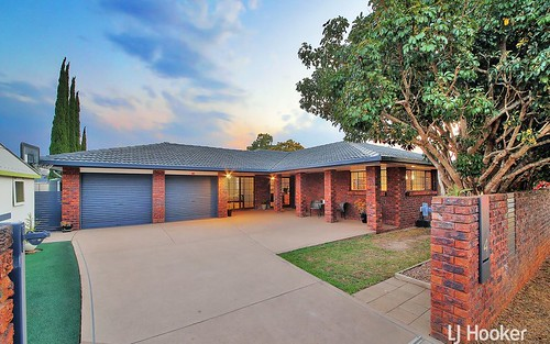 4 Hollyberry St, Eight Mile Plains QLD 4113