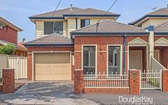 37 Southampton Street, Footscray VIC