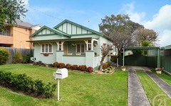 31 Chamberlain Road, Guildford NSW