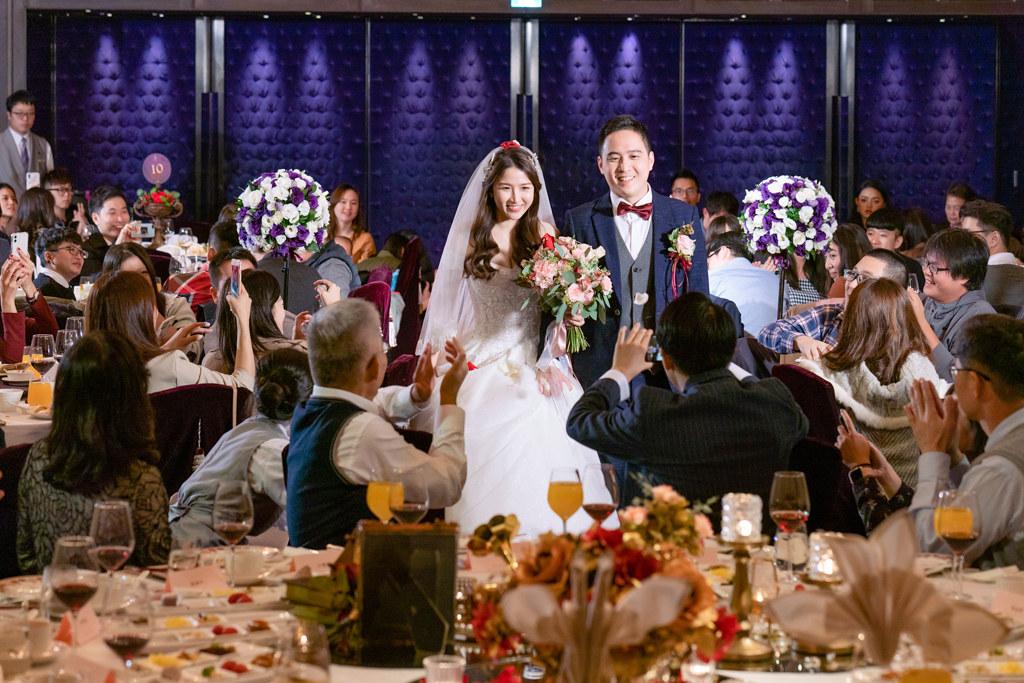 婚攝,婚攝加冰,婚禮紀錄,婚禮攝影,美式婚禮,戶外婚禮,婚禮攝影,推薦,Wedding,WeddingPhoto,WeddingDay