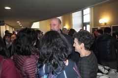 Insignia (Centro PluriFP IES Leixa) Tags: ies leixa actividades insignia premio ferrol