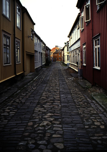 """Norwegen 1998 (479) Trondheim • <a style=""""font-size:0.8em;"""" href=""""http://www.flickr.com/photos/69570948@N04/49355358758/"""" target=""""_blank"""">Auf Flickr ansehen</a>"""