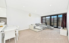 301/196A Stacey St, Bankstown NSW