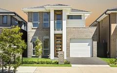 121 Northbourne Drive, Marsden Park NSW